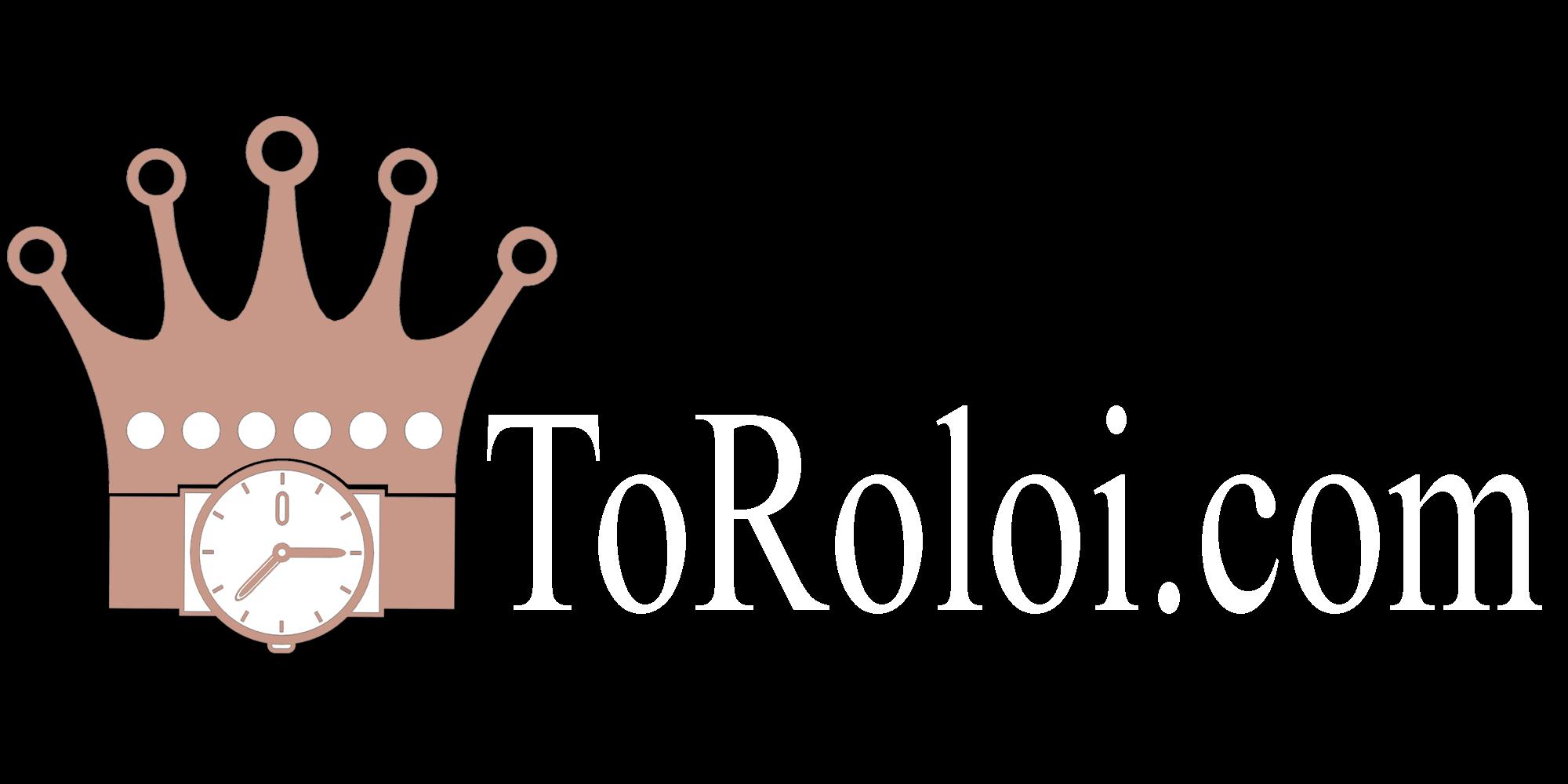 Ρολόγια χειρός | ToRoloi.com
